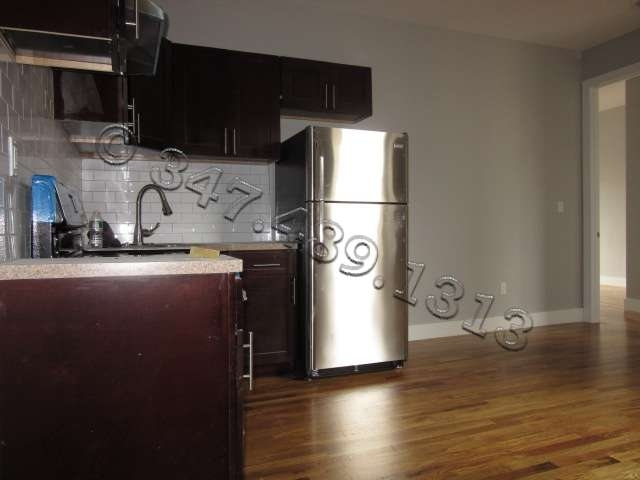 1571 sterling - Photo 3