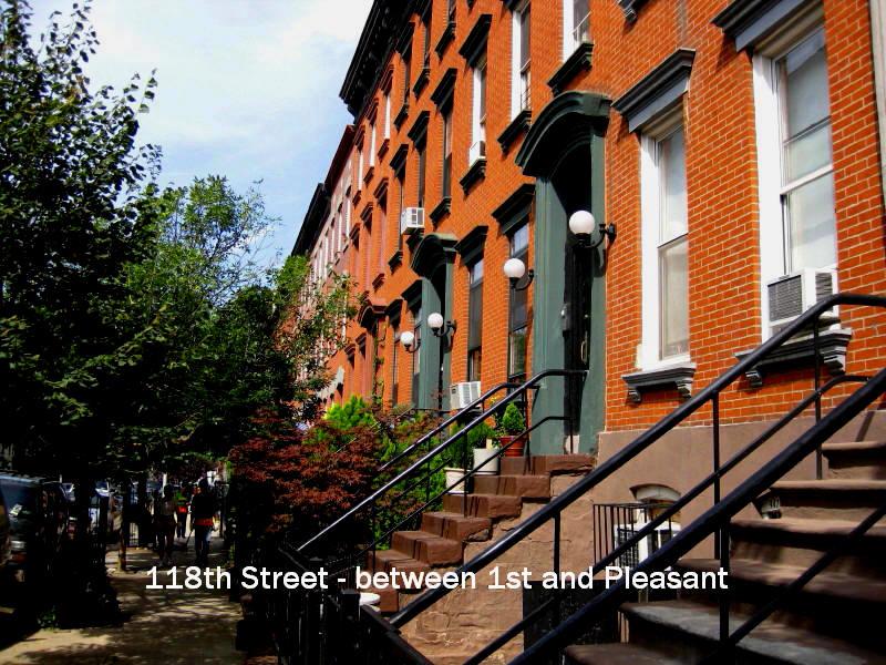 447 East 118th Street - Photo 7