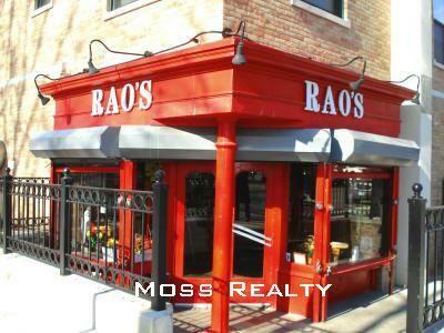 447 East 118th Street - Photo 11