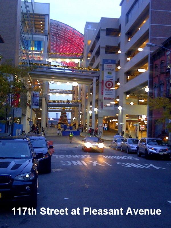 447 East 118th Street - Photo 8