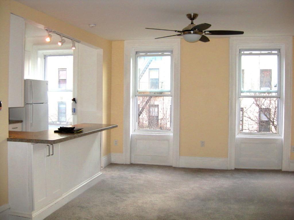 447 East 118th Street - Photo 0