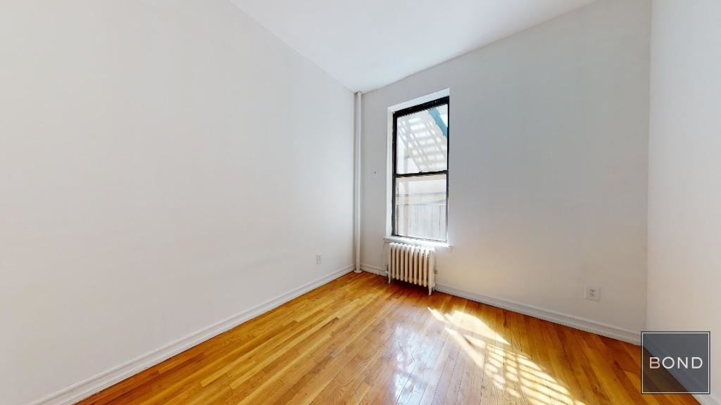 210 East 87th Street - Photo 2