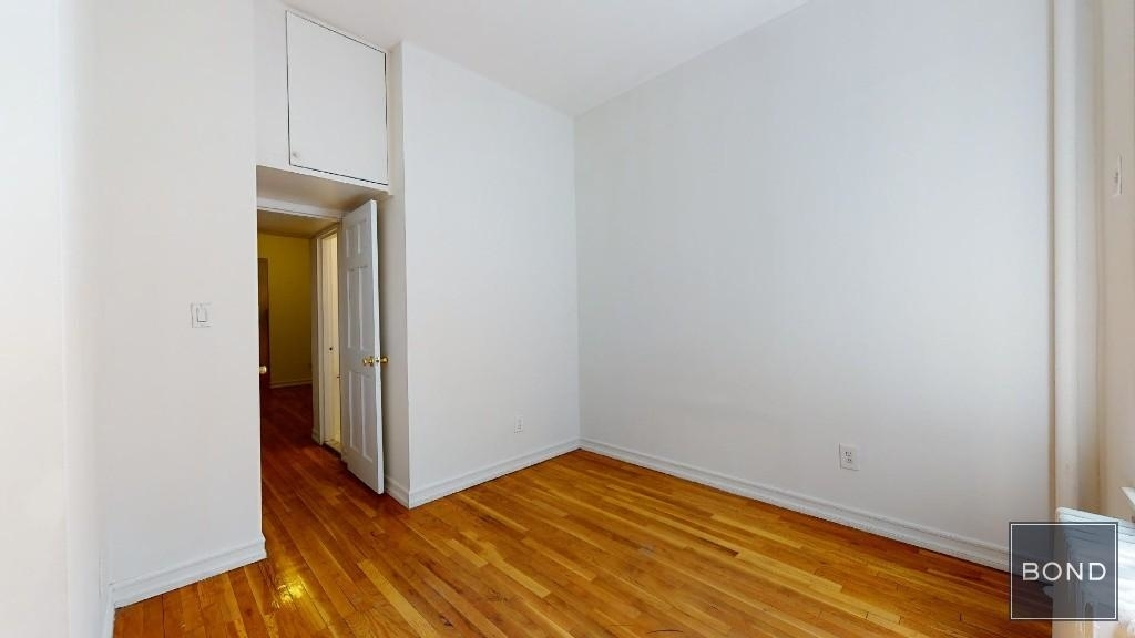 210 East 87th Street - Photo 3