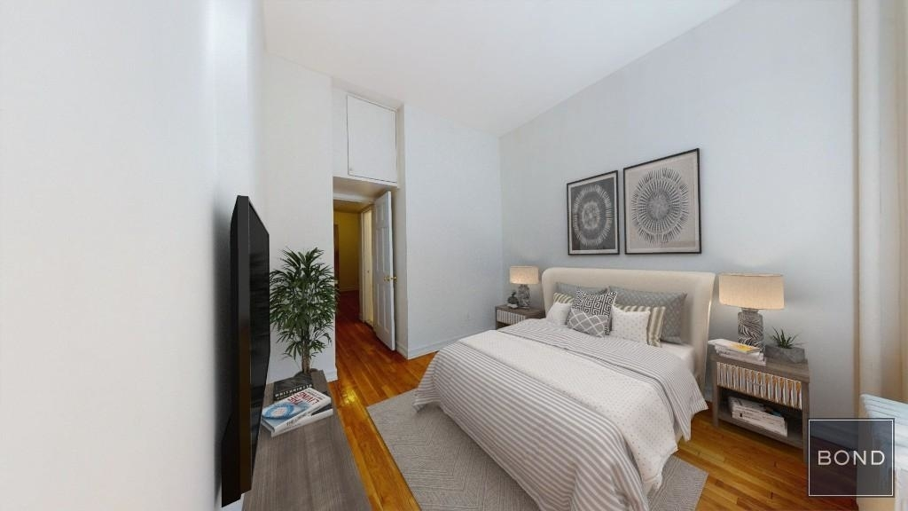 210 East 87th Street - Photo 1