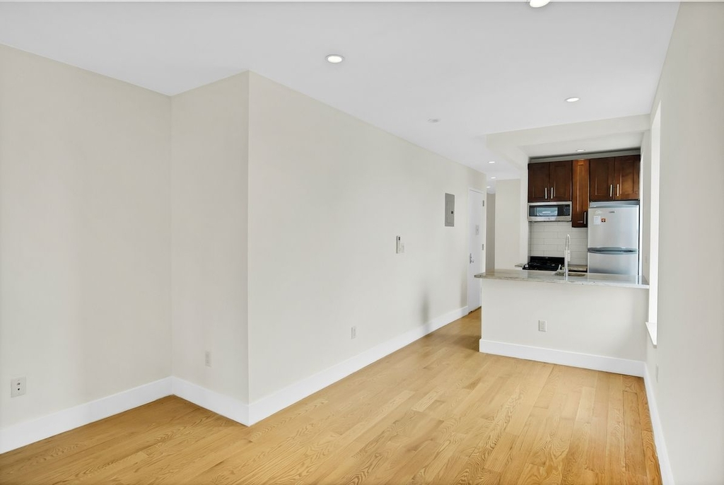 78 East 119th Street - Photo 1
