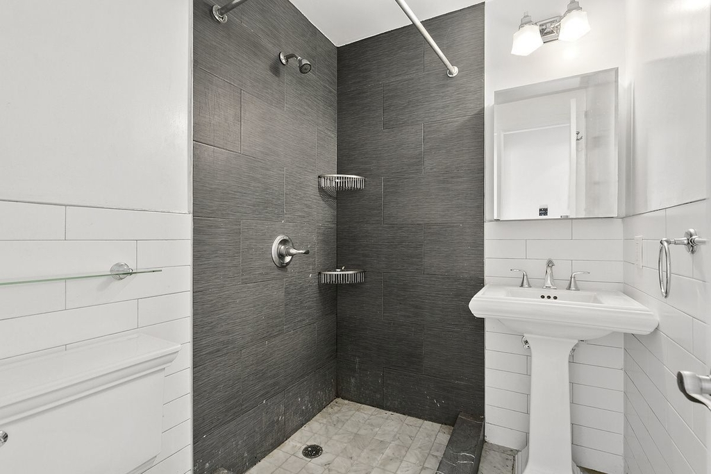 78 East 119th Street - Photo 5