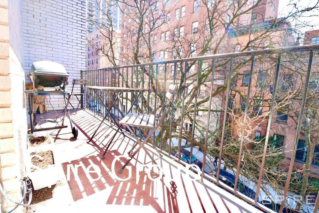 243 West 71st Street - Photo 5