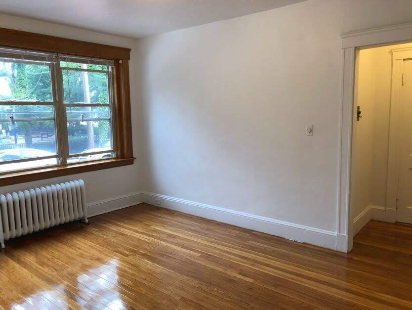 102 Hancock St. - Photo 3