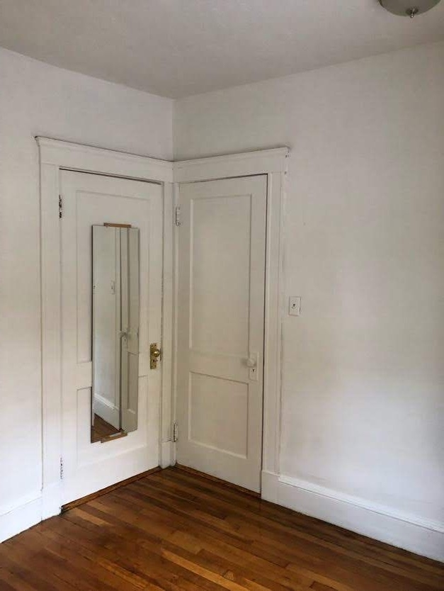102 Hancock St. - Photo 11