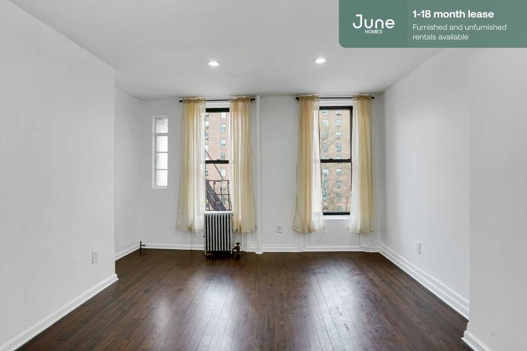 534 East 14th Street - Photo 5