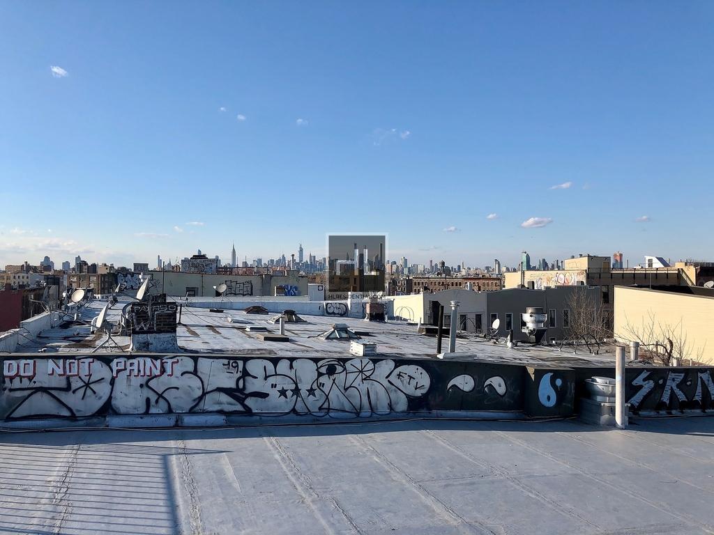 Knickerbocker Avenue - Photo 8