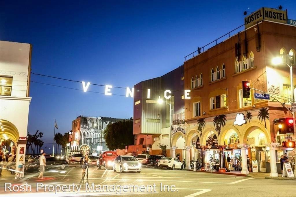 621 Sunset Ave - Photo 17