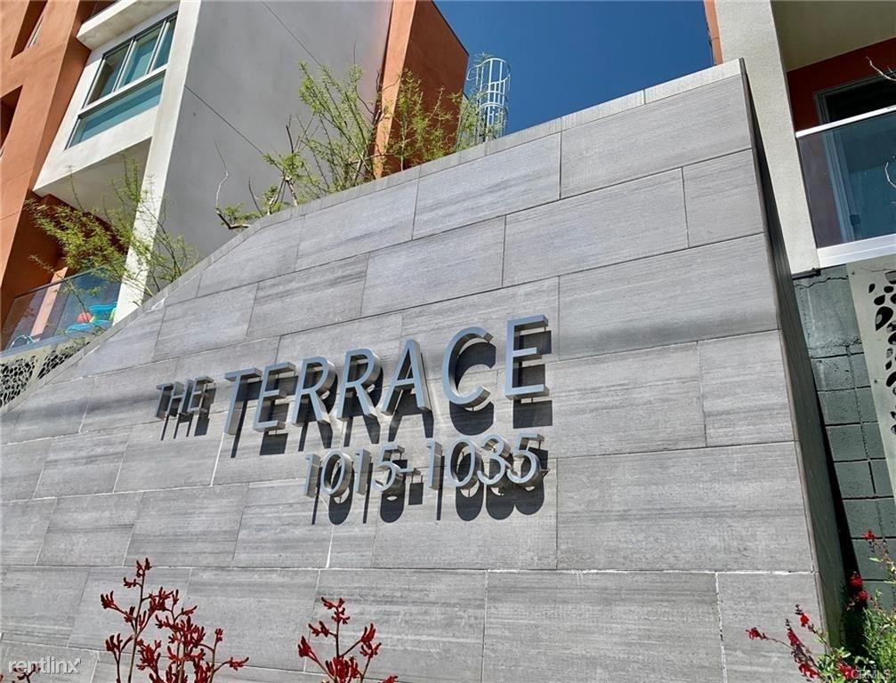 1015 Figueroa Ter Apt 7 - Photo 13