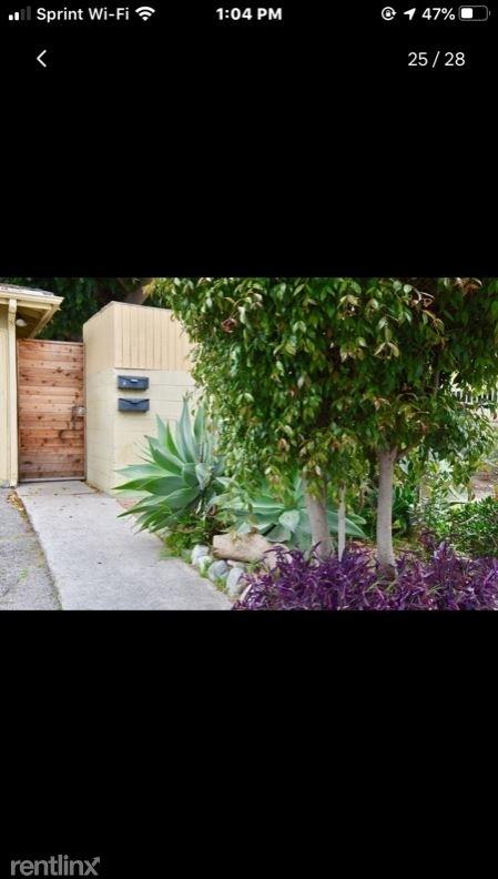 525 Santa Clara Avenue A - Photo 24