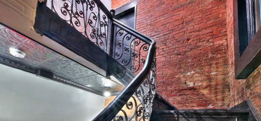 248 Broome Street - Photo 8
