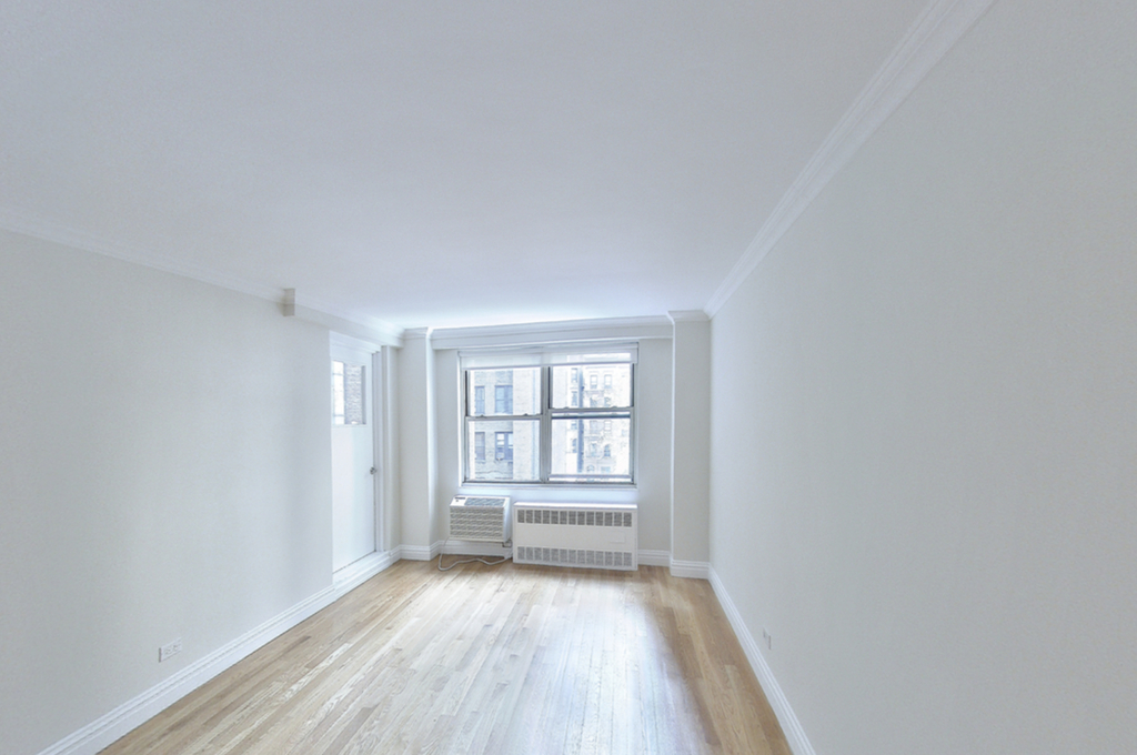 210 West 89th Street - Photo 1