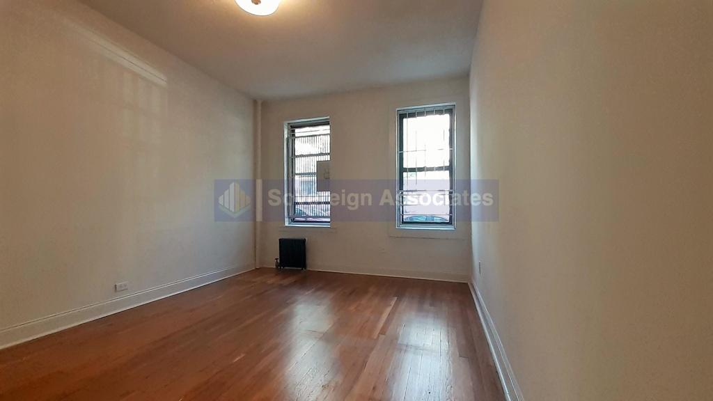 615 Fort Washington Avenue - Photo 12