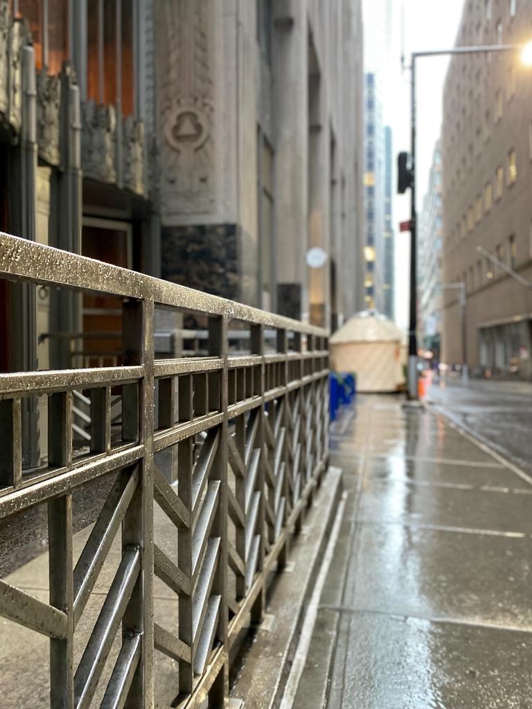 Architectural Digest April/'21 - Photo 10
