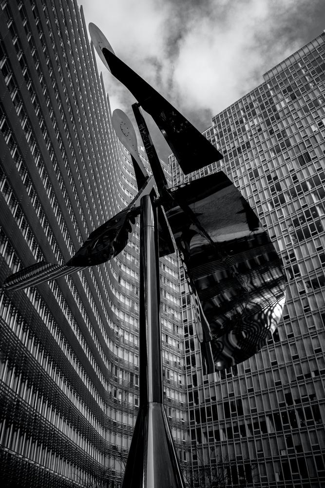550 West 54th Street - Photo 10