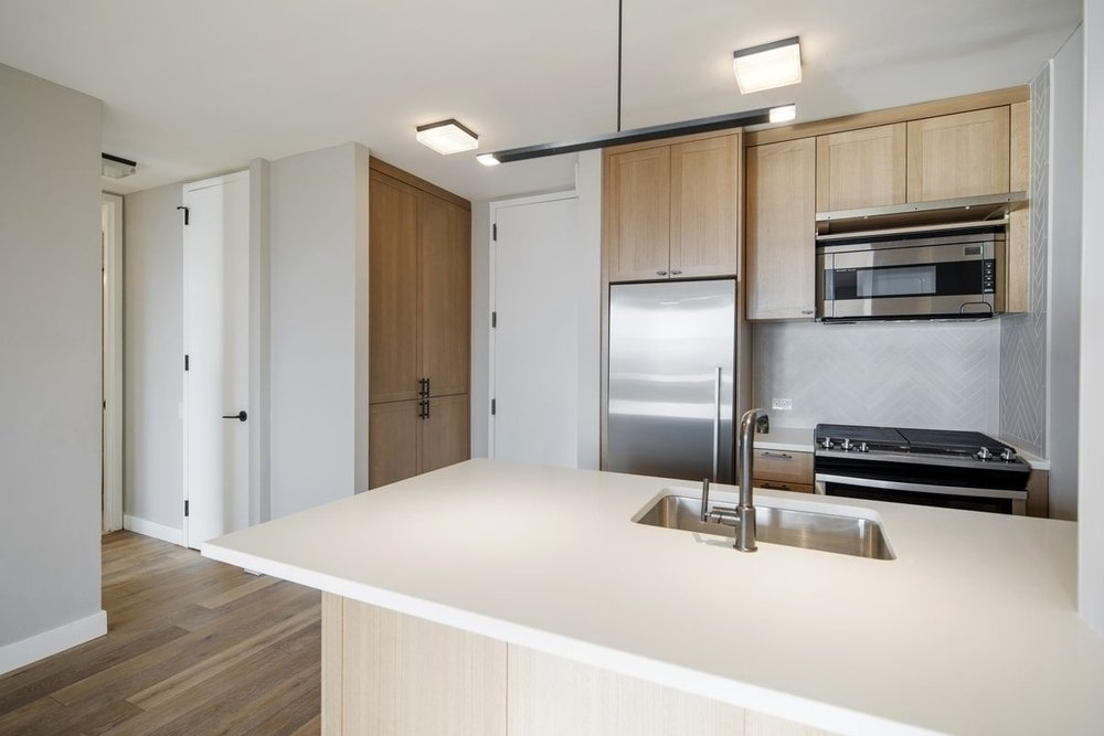 560 West 43rd Street - Photo 1