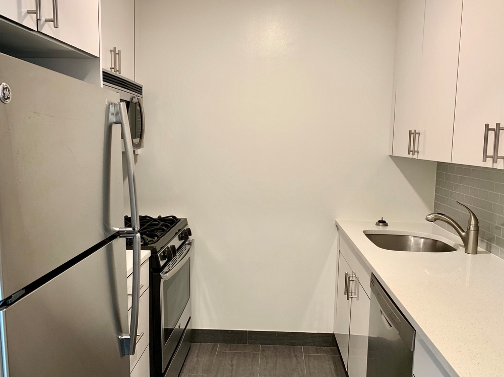 520 West 43rd Street - Photo 5