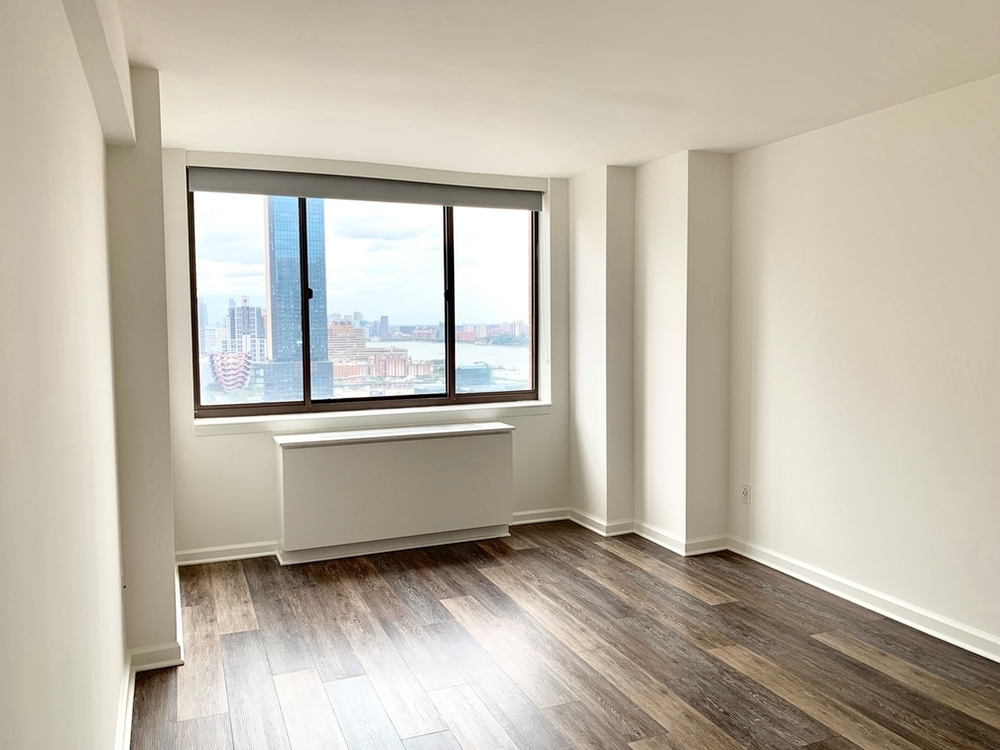520 West 43rd Street - Photo 3