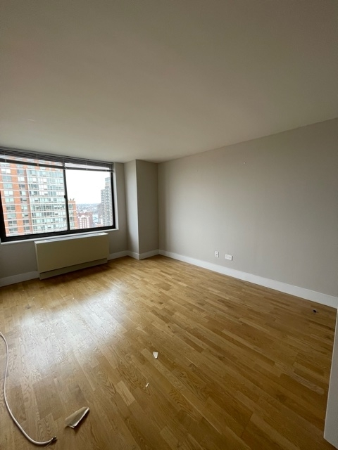 175 East 96th Street - Photo 5