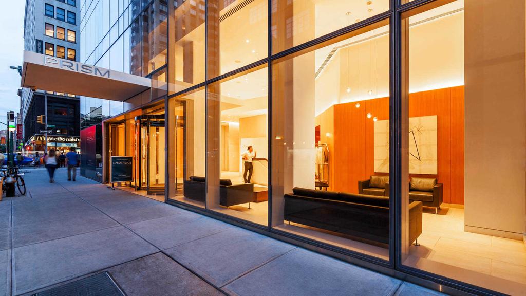 50 East 28th Street - Photo 2