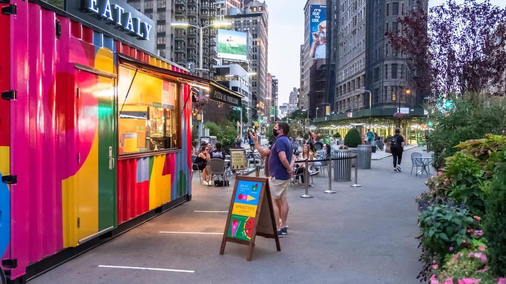 50 East 28th Street - Photo 39