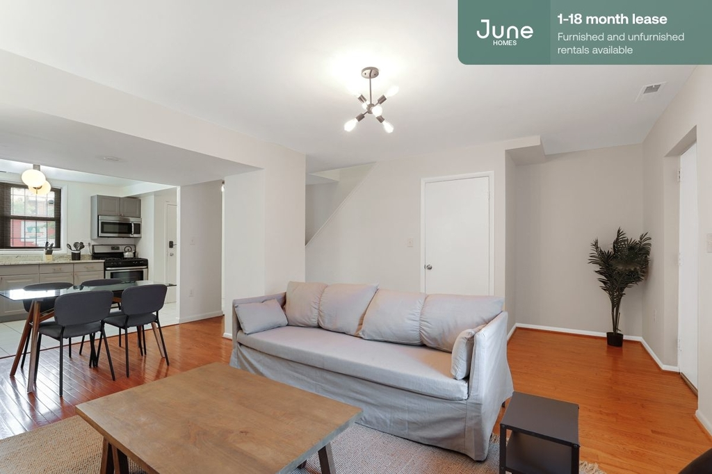 1242 11th Street North West - Photo 2