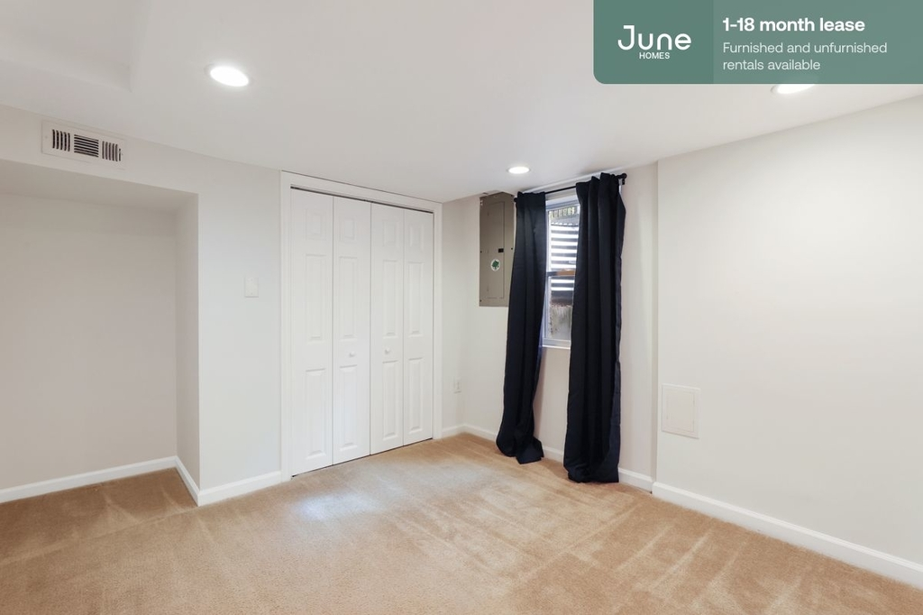 1242 11th Street North West - Photo 19