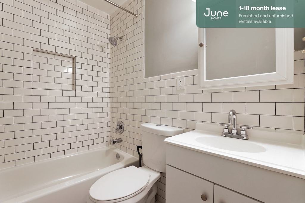 1242 11th Street North West - Photo 10