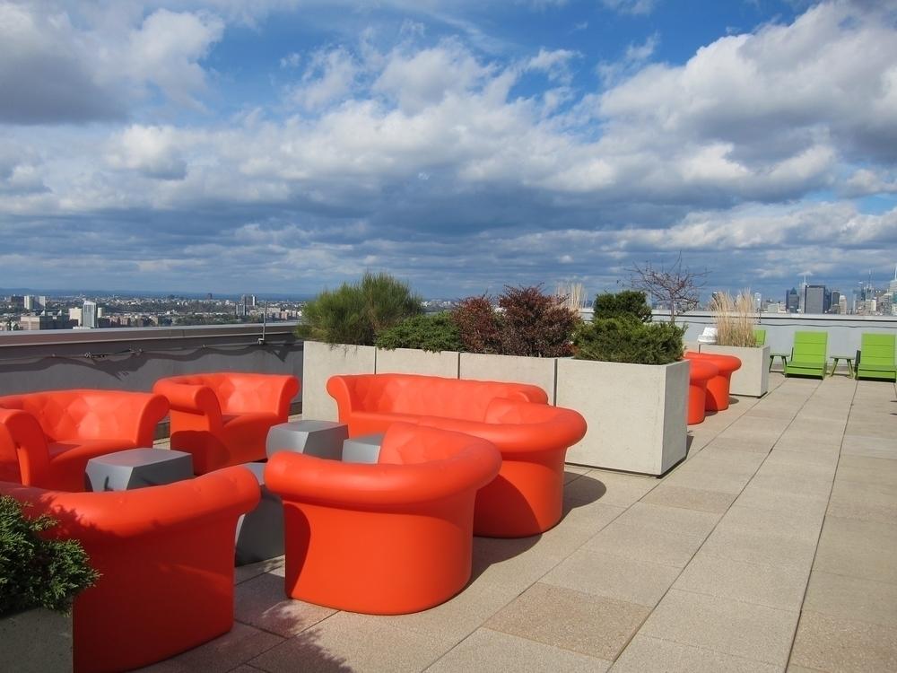 41 River Terrace - Photo 3