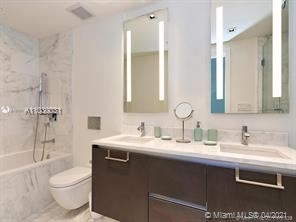 1451 Brickell Ave - Photo 6