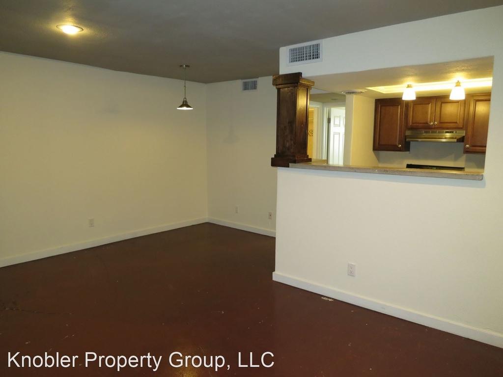 4107 Avondale Avenue 205 - Photo 2