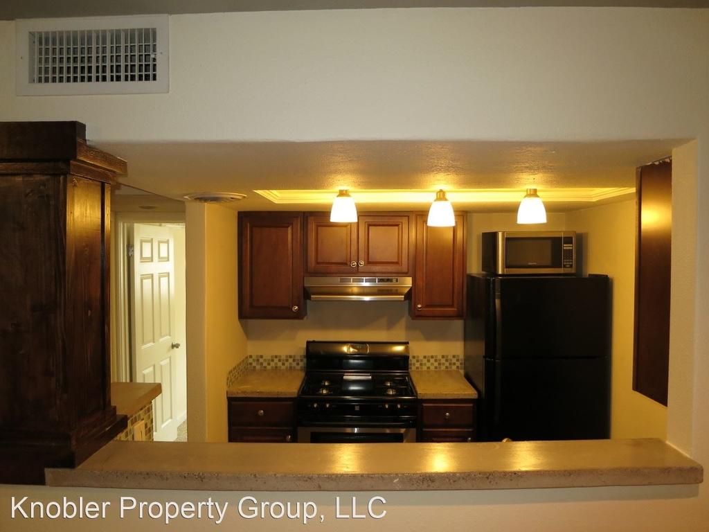 4107 Avondale Avenue 205 - Photo 6
