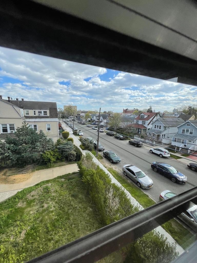 222nd street Queens Village - Photo 9