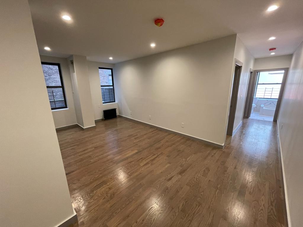 700 West 175th Street - Photo 4