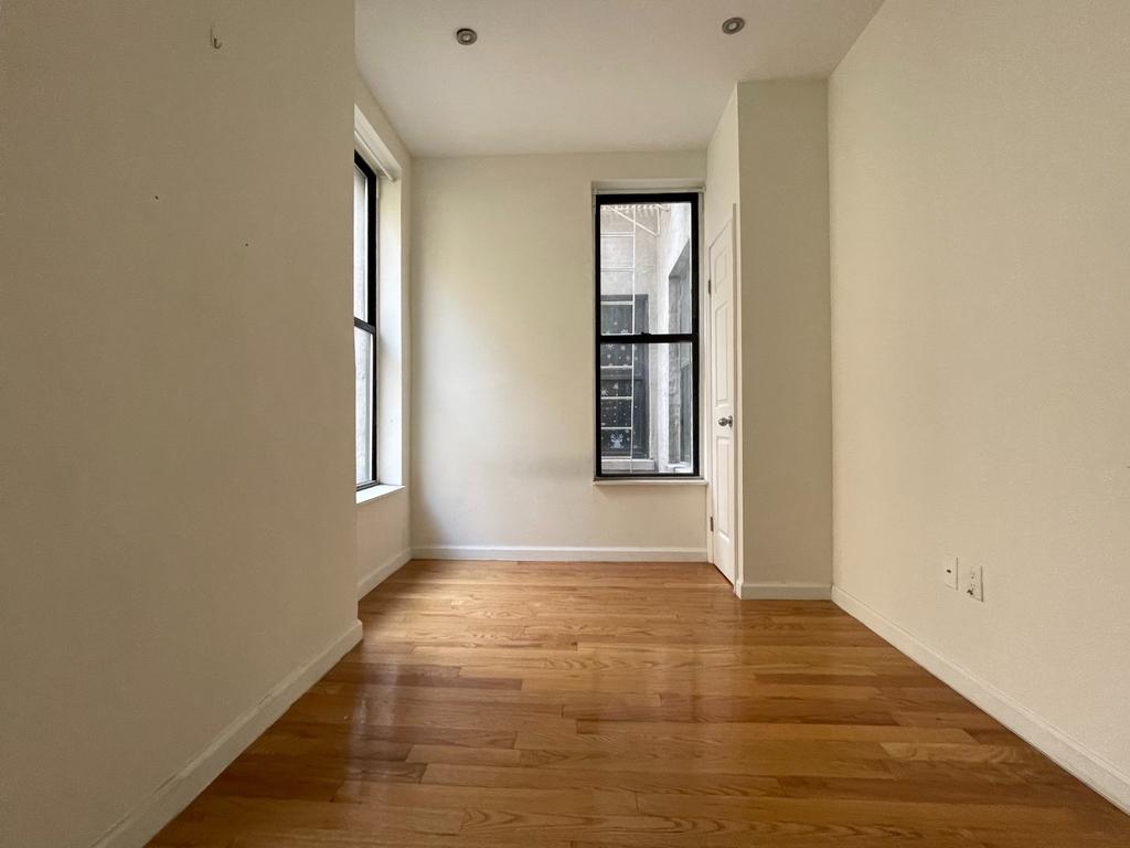 West 105th Street - Photo 7