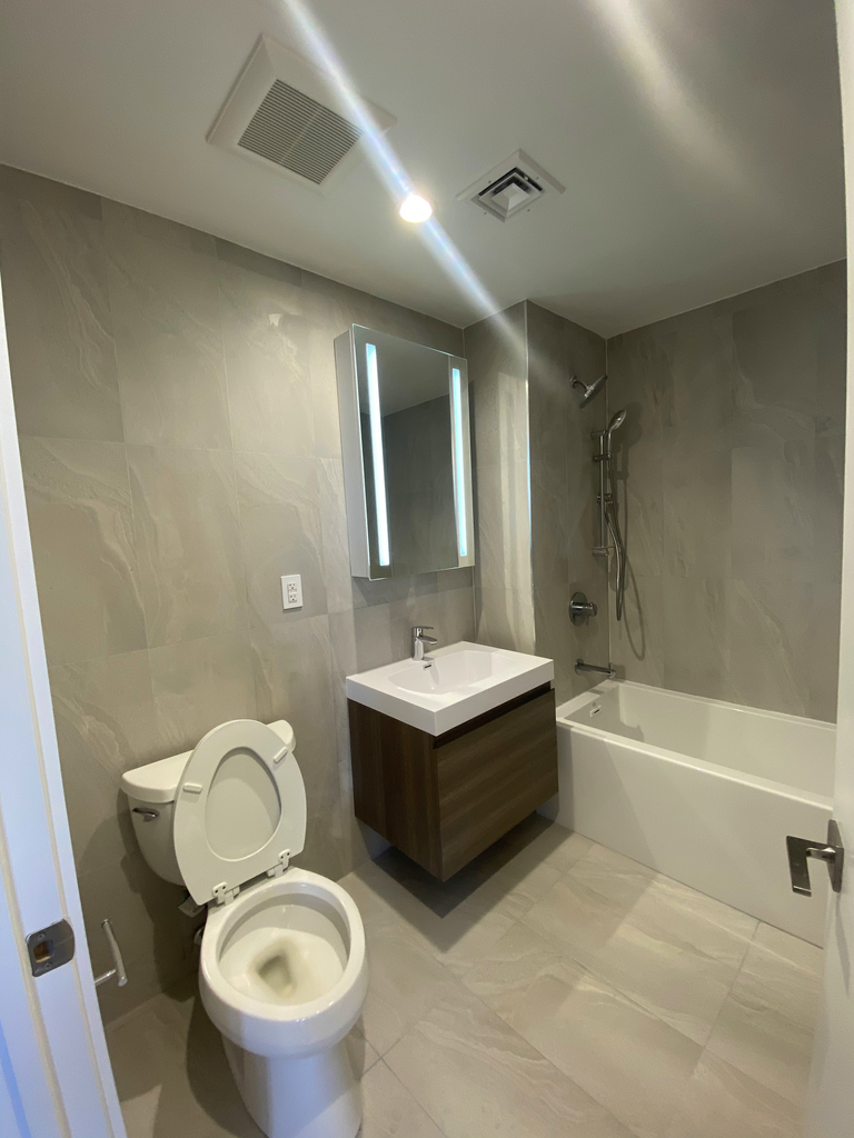 14-33 33rd Road - Photo 3