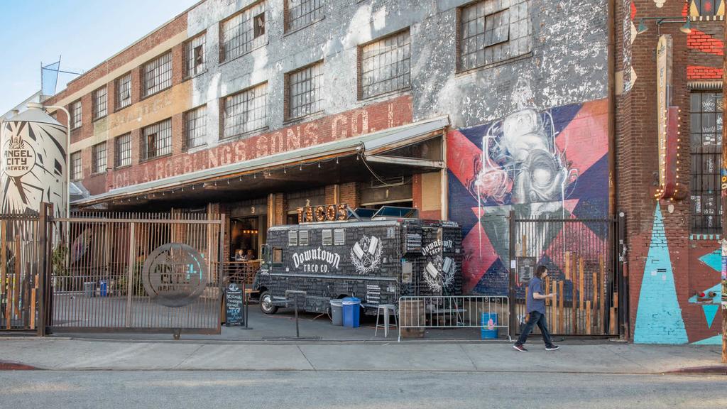 601 E. 2nd Street - Photo 25