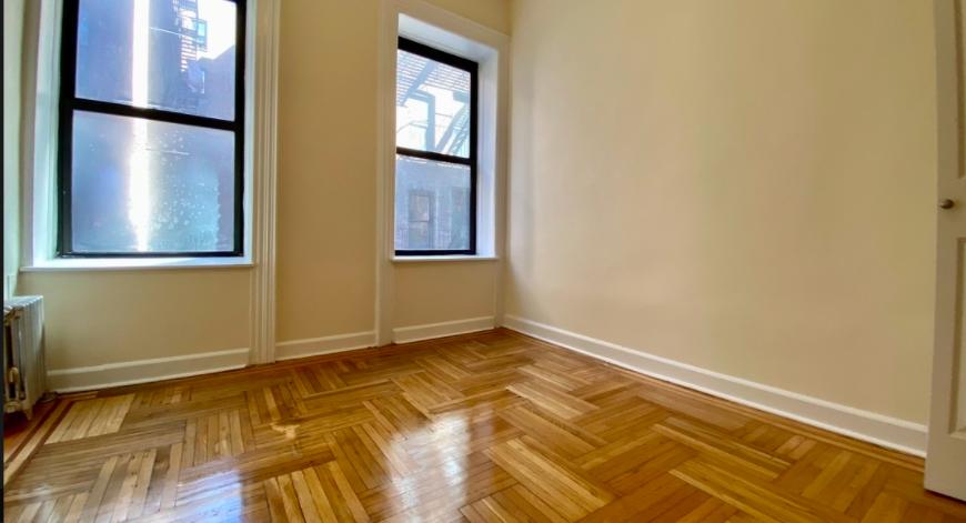 229 East 12th Street - Photo 0