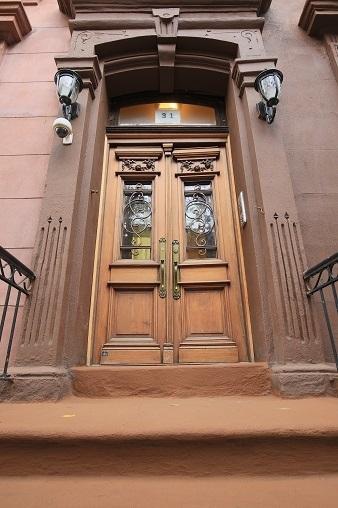 31 East 126th Street - Photo 8