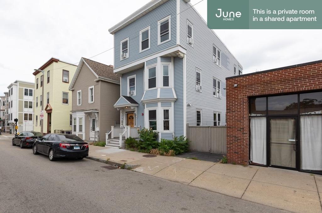 114 Boston Street - Photo 16