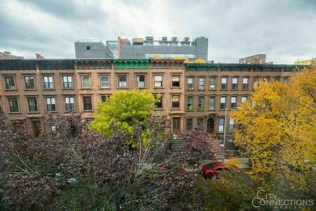 31 East 126th Street - Photo 9