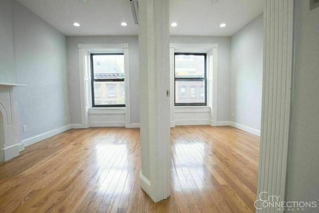 31 East 126th Street - Photo 3