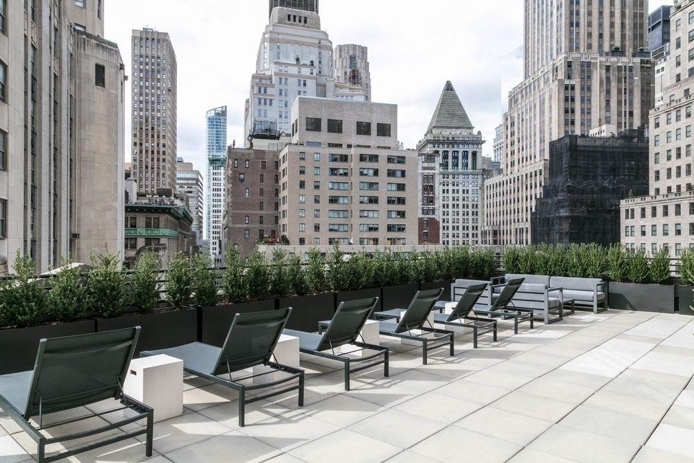1 BEDROOM Wall Street, New York, NY 10005 - Photo 6