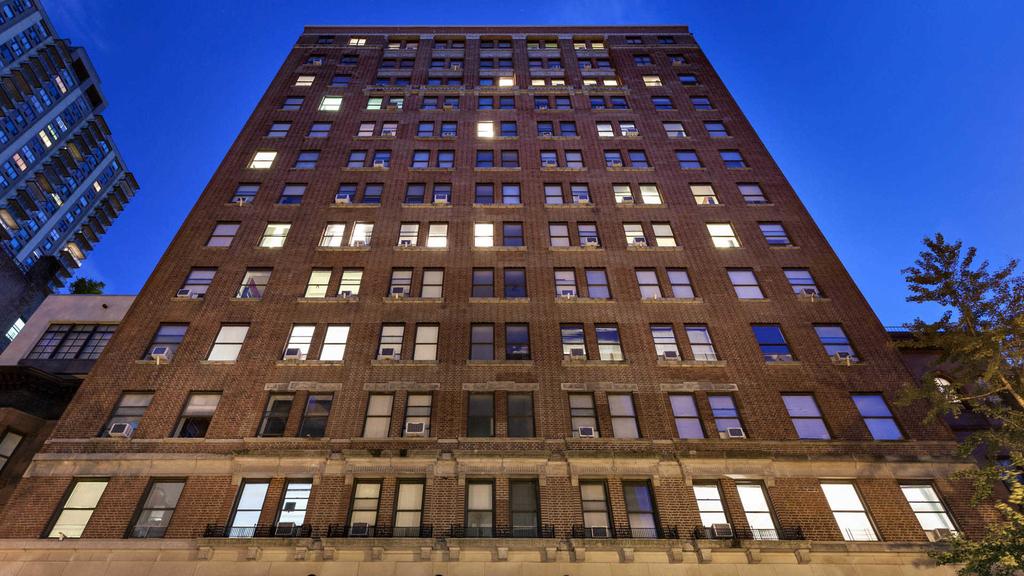 228 West 71st Street - Photo 2