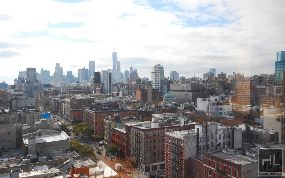 Second Avenue - Photo 6