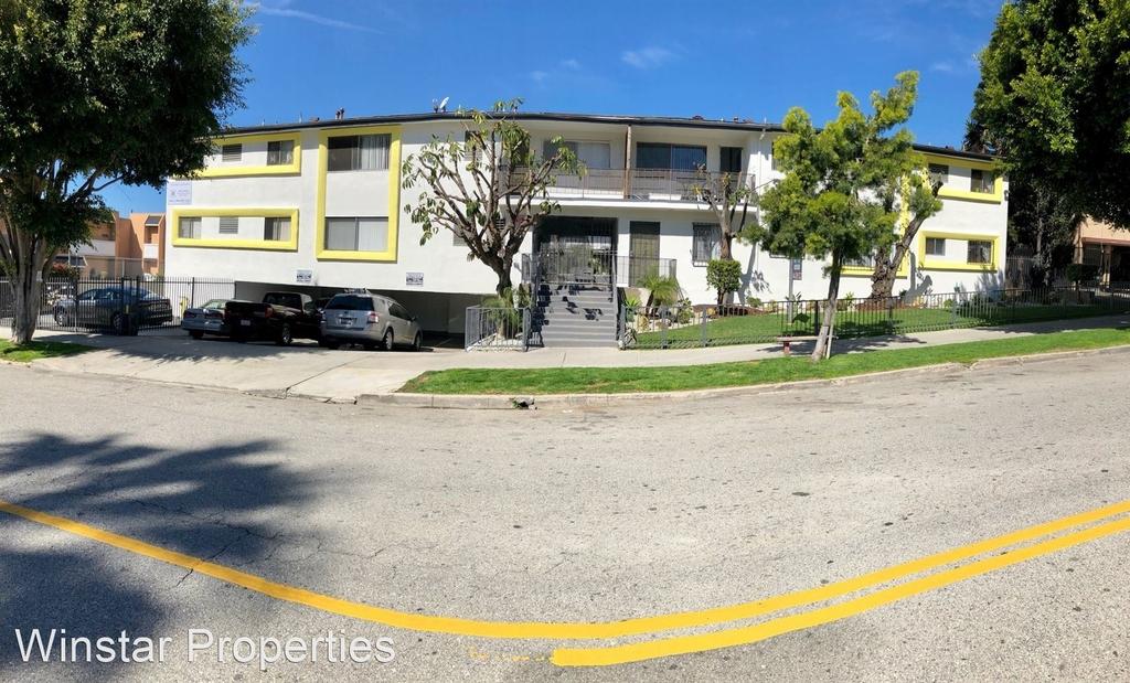 345 S. Westlake Ave - Photo 18